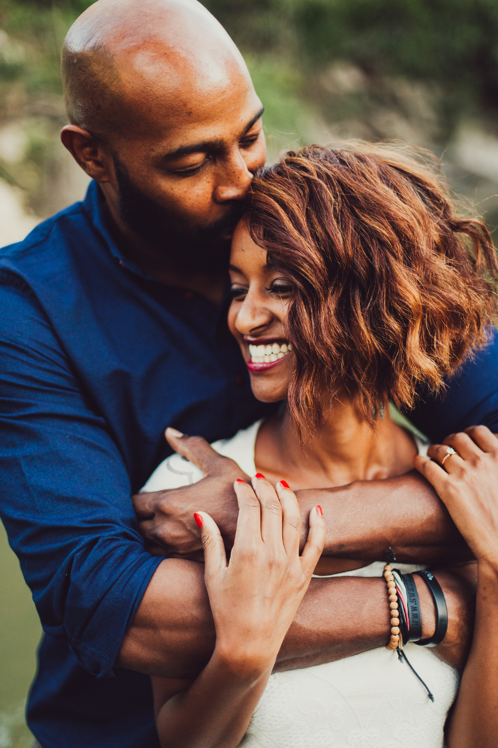 Addis + Jevon Engagment Photographer-71.jpg