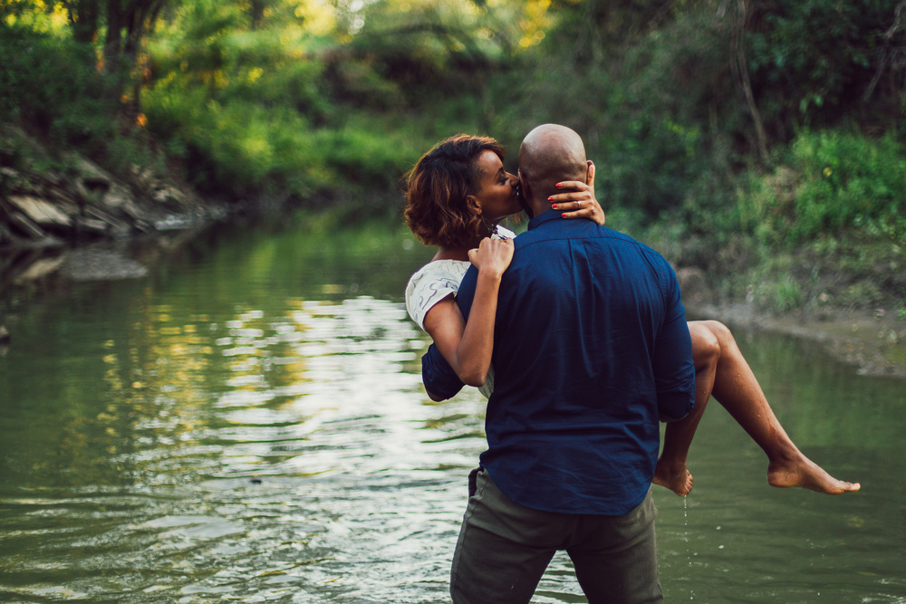 Addis + Jevon Engagment Photographer-76.jpg