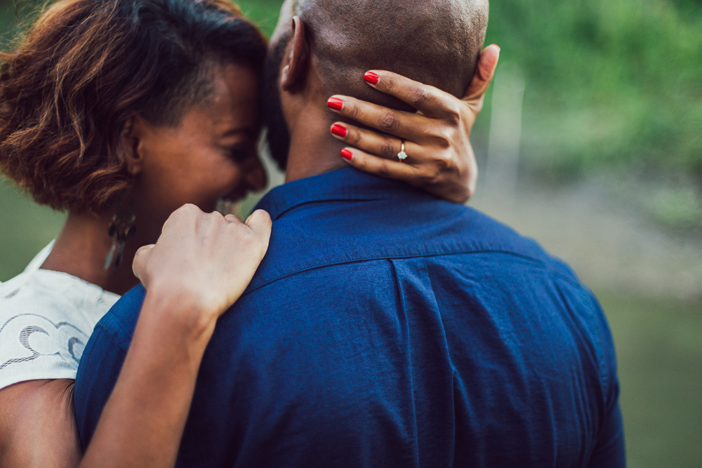 Addis + Jevon Engagment Photographer-78.jpg