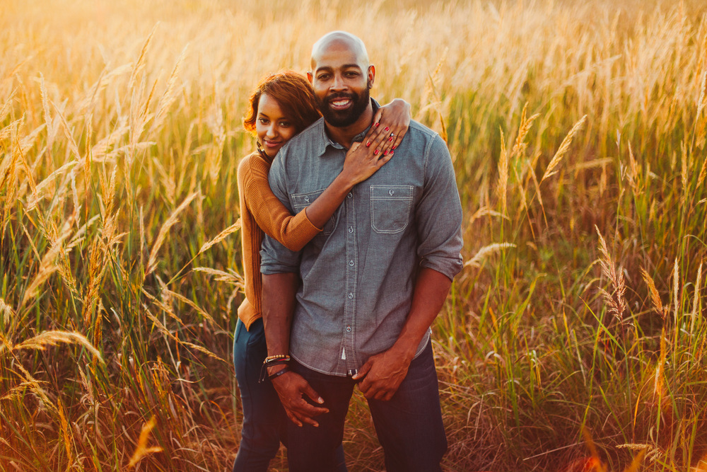 Addis + Jevon Engagment Photographer-83.jpg