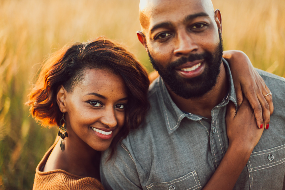 Addis + Jevon Engagment Photographer-85.jpg