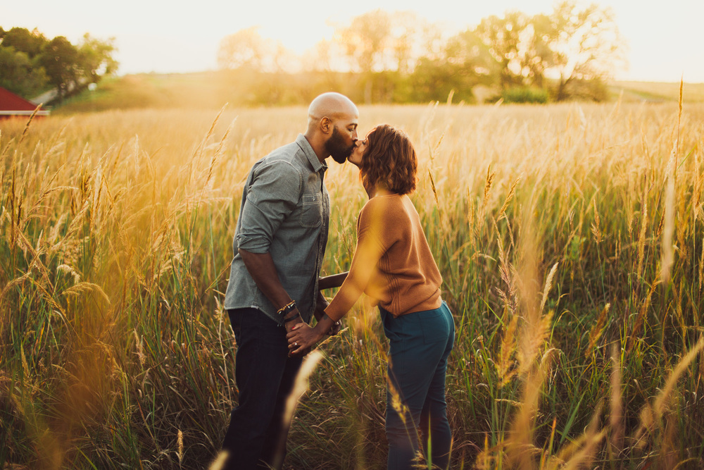 Addis + Jevon Engagment Photographer-90.jpg