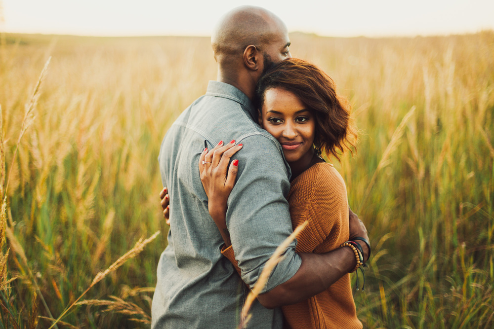 Addis + Jevon Engagment Photographer-92.jpg