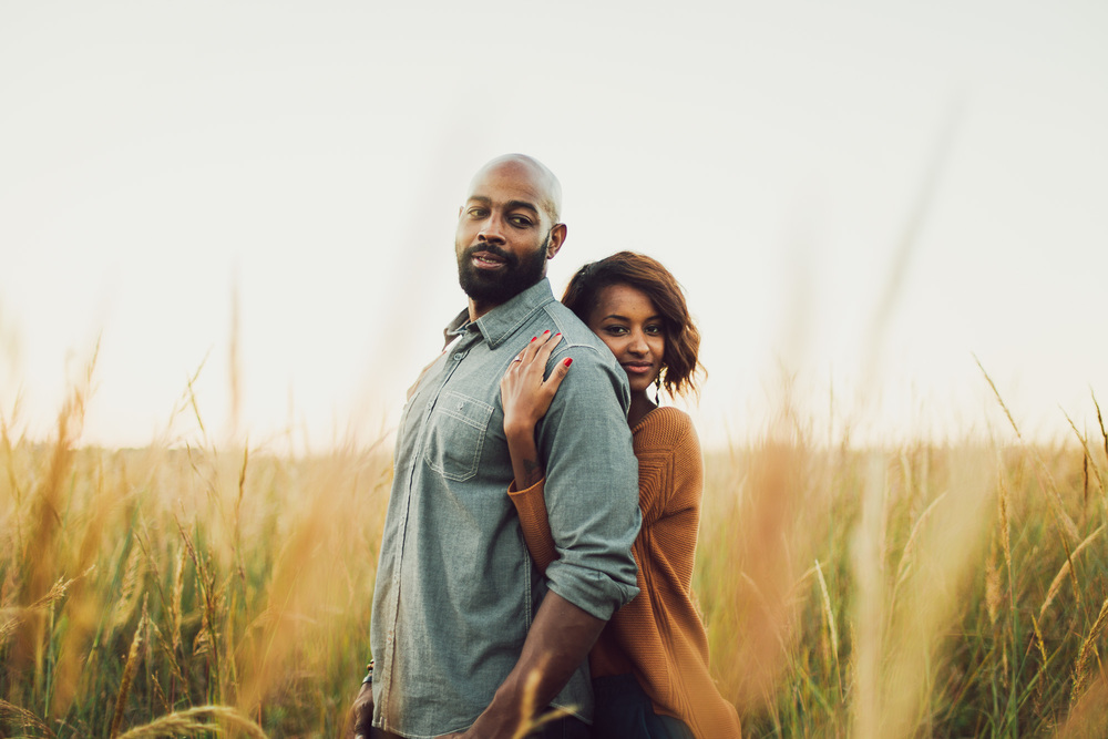 Addis + Jevon Engagment Photographer-94.jpg