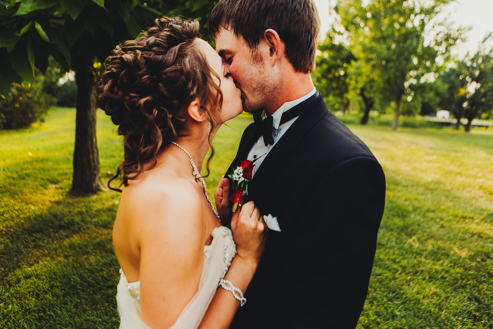 Macey + Trevor Wedding -- Omaha Wedding Photographers-181.jpg