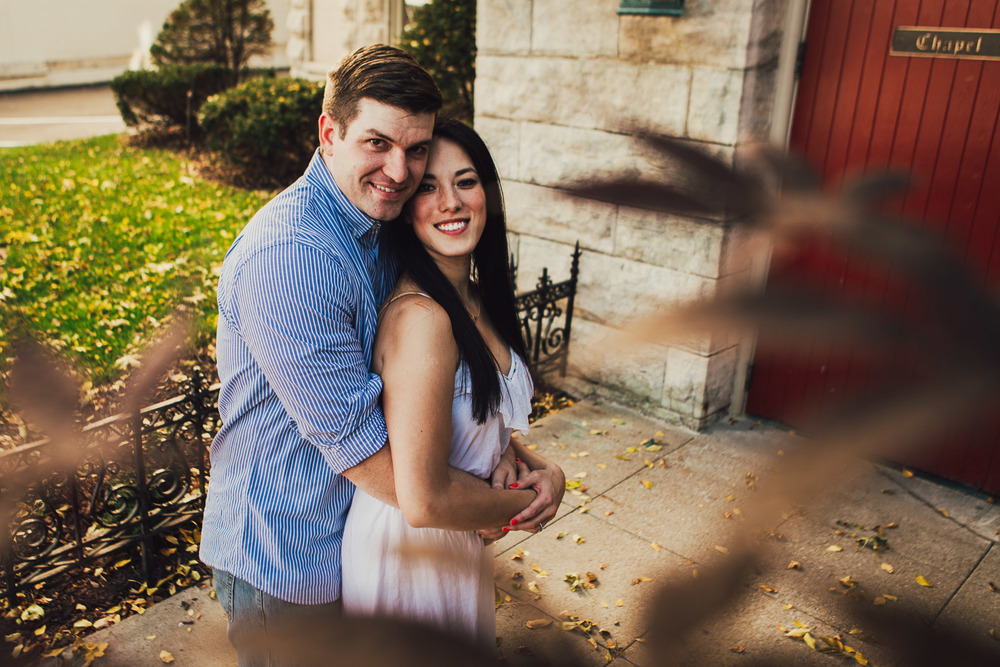 Crystal + Preston Engagement Wedding-30.jpg