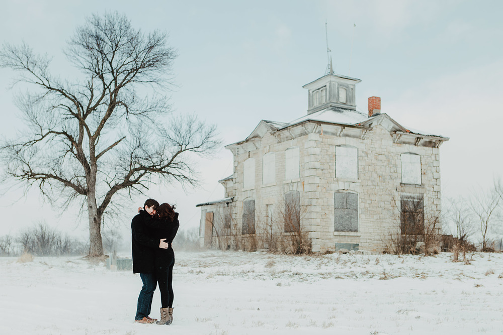 Tara + Nick Engagement Portraits-8.jpg