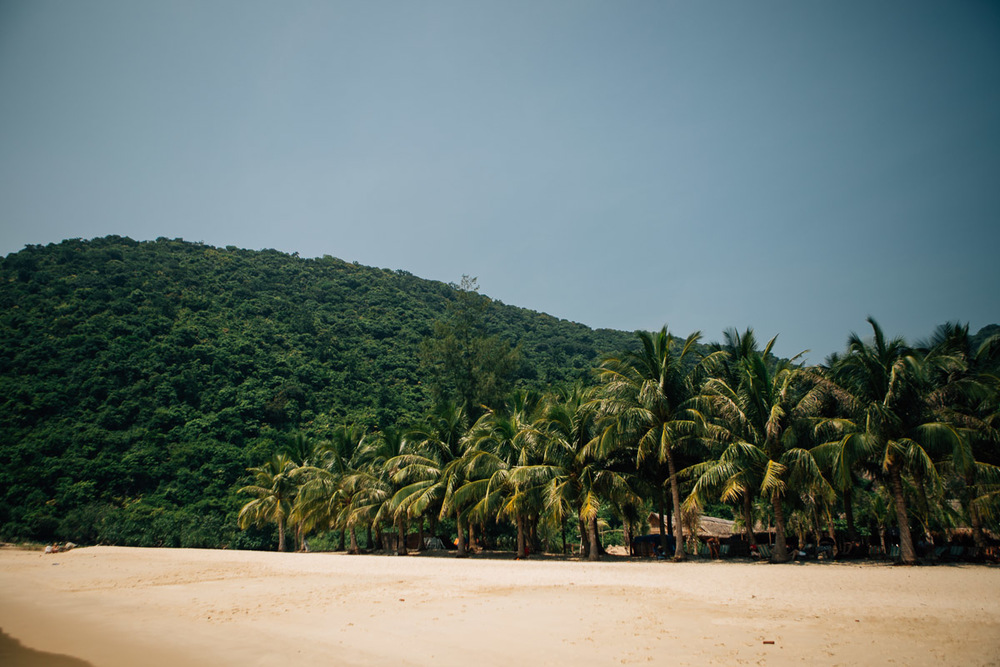 vietnam-8.jpg