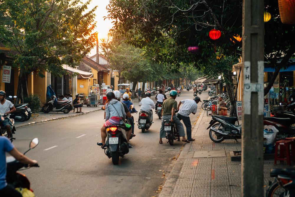 vietnam-14.jpg