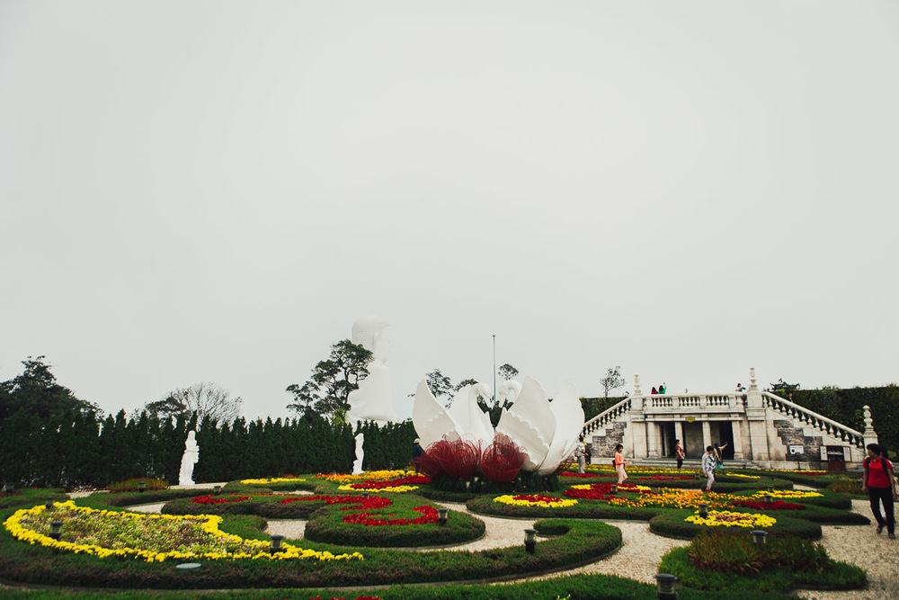 vietnam-31.jpg