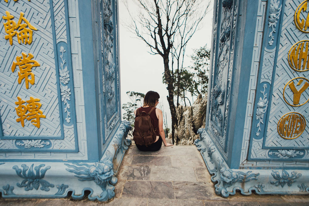 vietnam-41.jpg