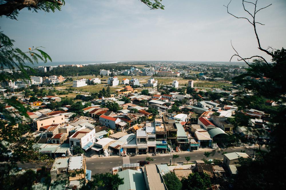 vietnam-61.jpg