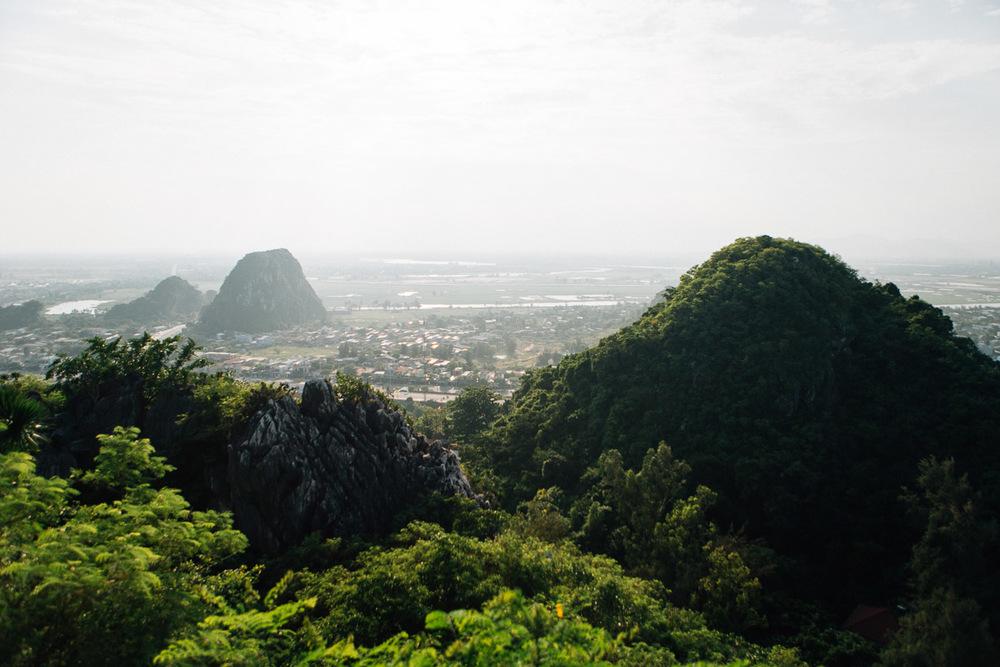 vietnam-70.jpg