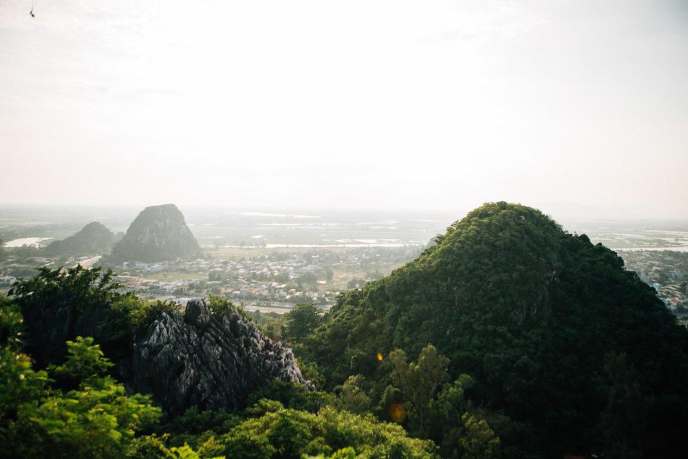 vietnam-78.jpg