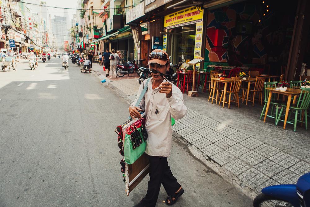 vietnam-85.jpg