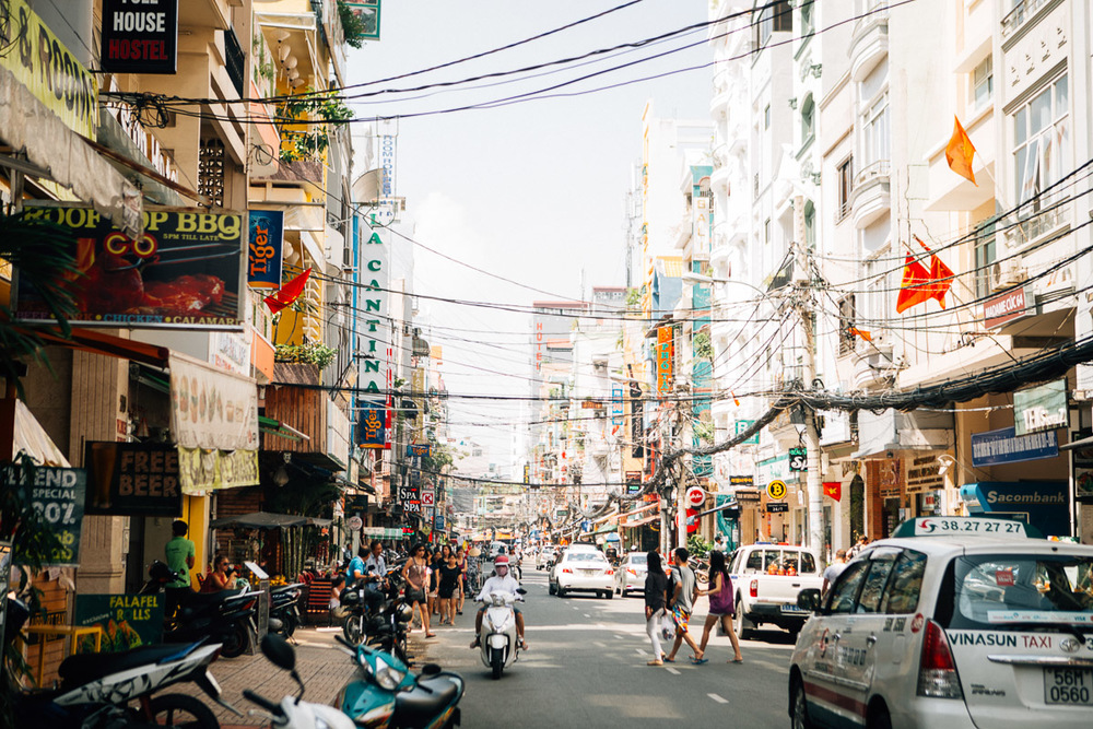 vietnam-87.jpg