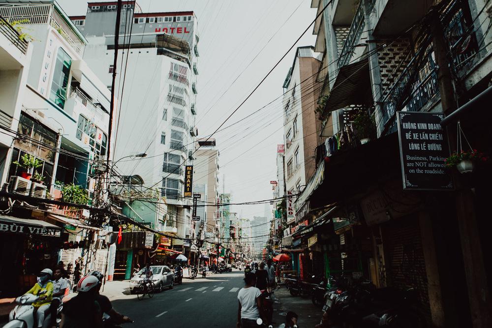 vietnam-89.jpg