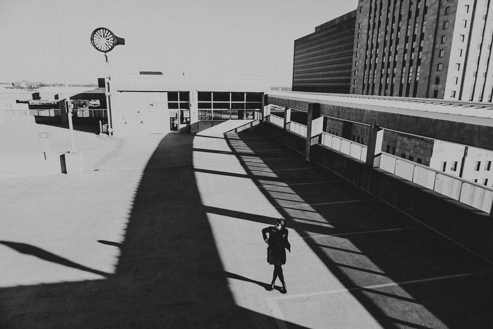 kansas city-21.jpg