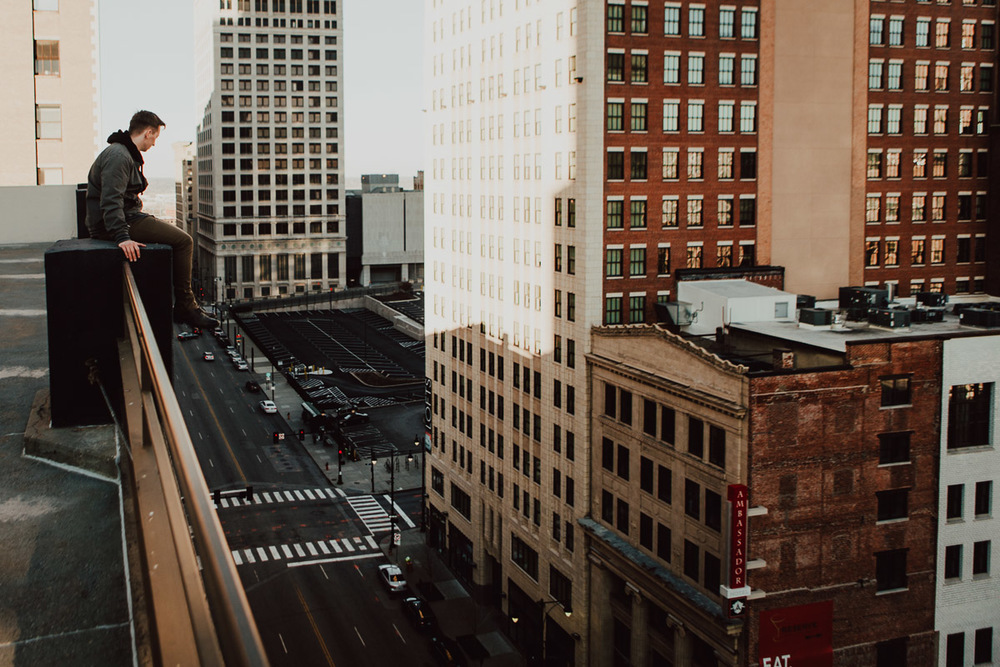 kansas city-29.jpg