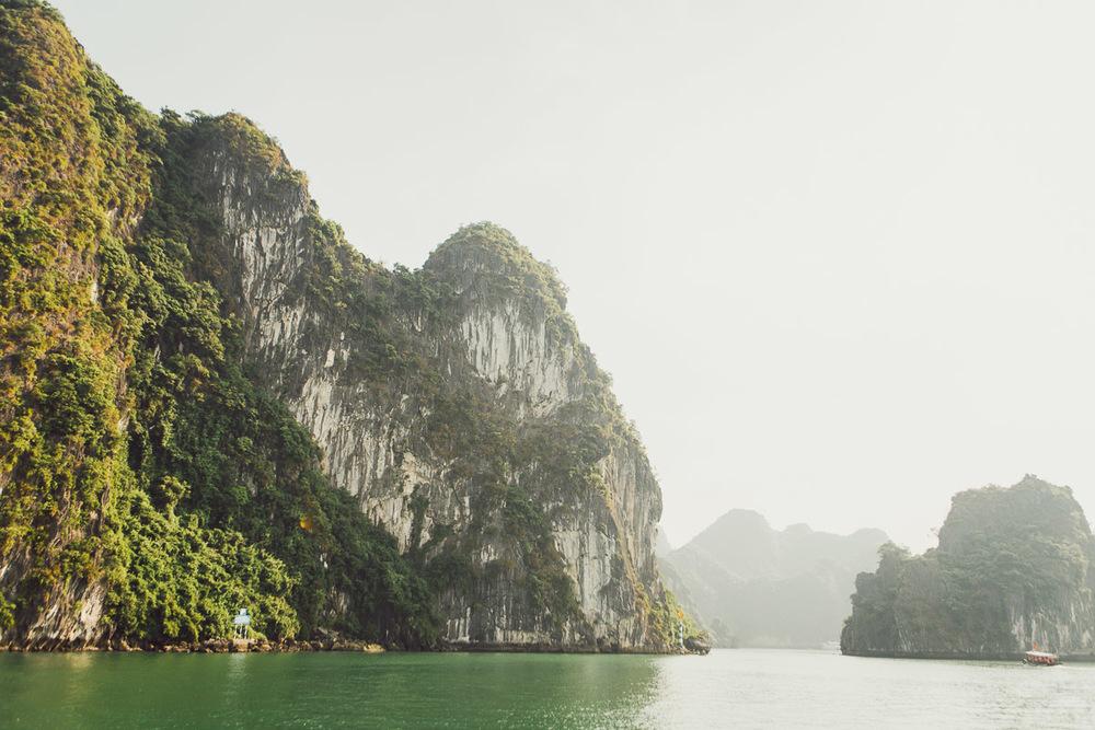 vietnam-95.jpg