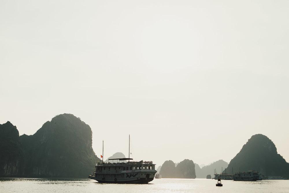 vietnam-100.jpg
