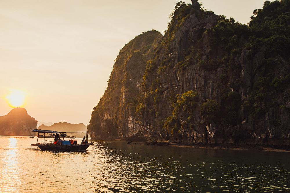vietnam-117.jpg