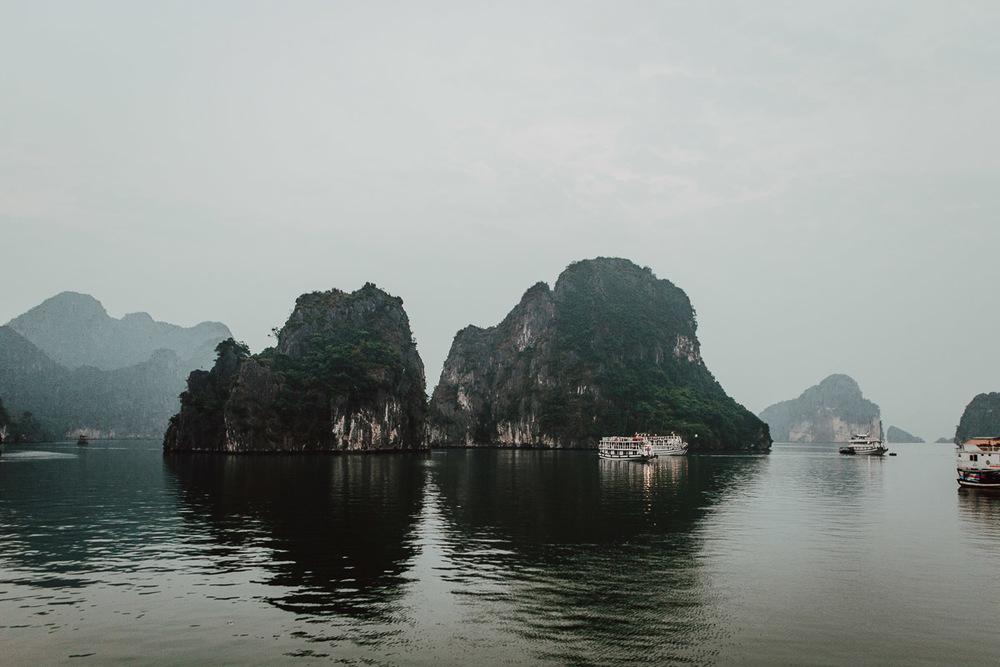 vietnam-119.jpg