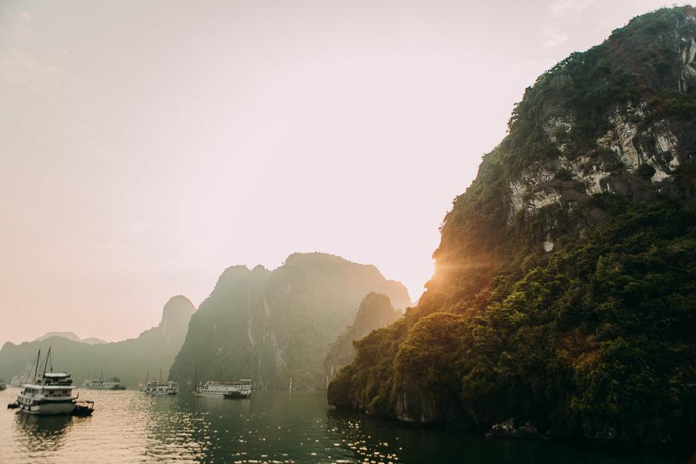 vietnam-124.jpg