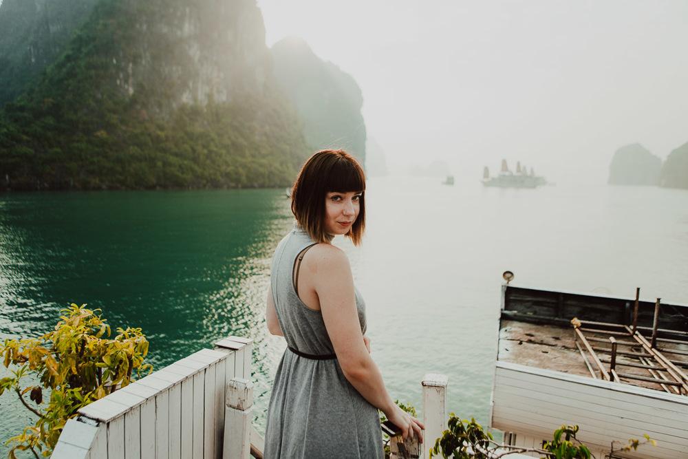 vietnam-127.jpg