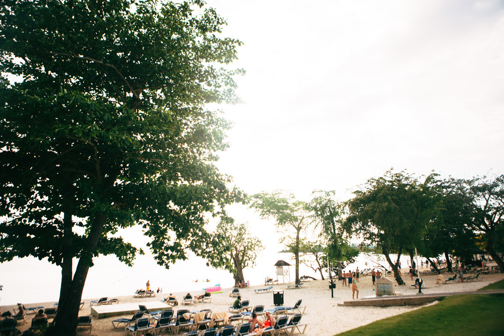 Jamaica-42.jpg