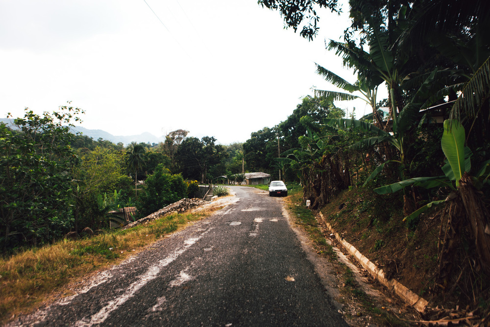 Jamaica-82.jpg