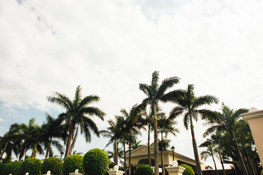 Jamaica-88.jpg