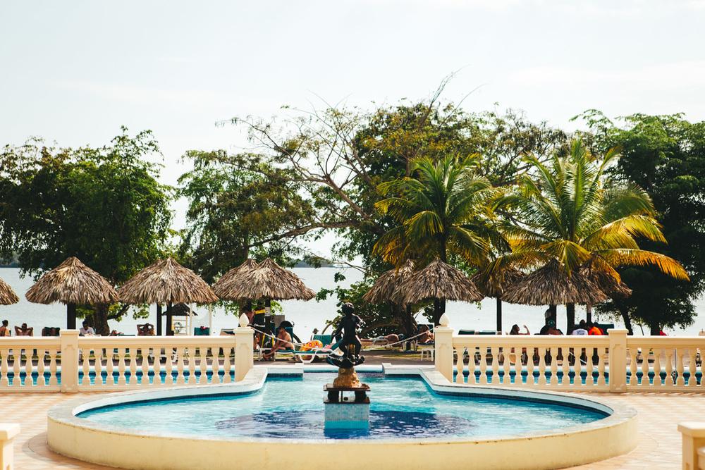 Jamaica-90.jpg