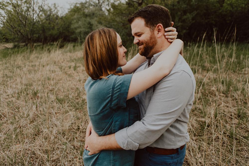 Carrie & Scott-12.jpg