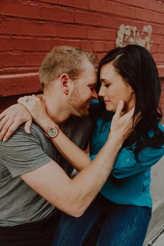 Caitlin & Matt-5.jpg