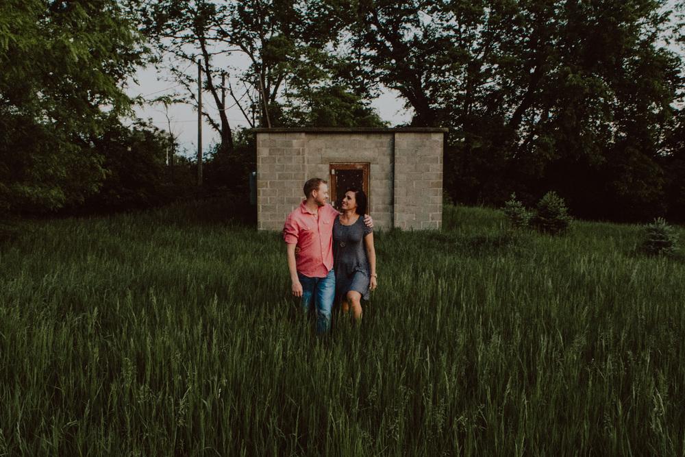 Caitlin & Matt-41.jpg