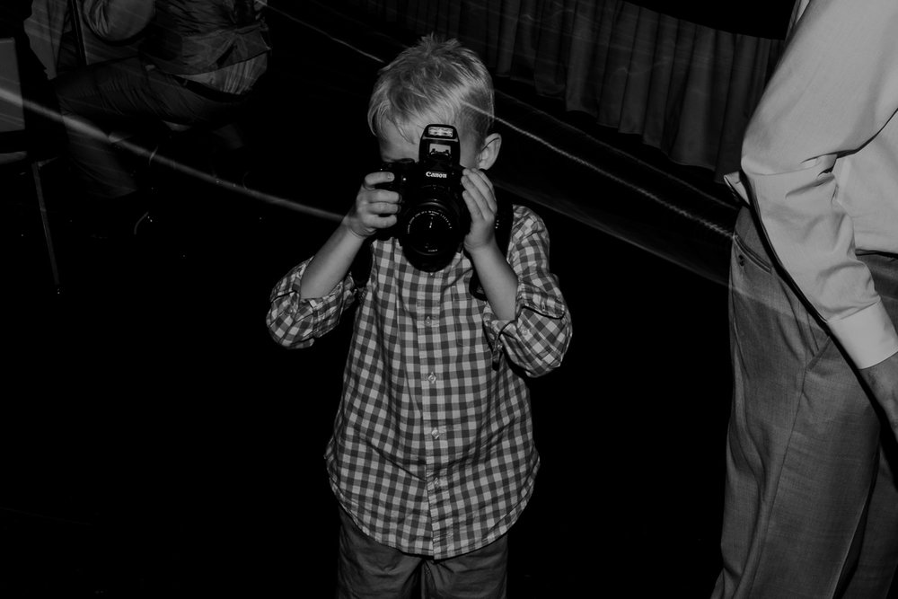 lincoln-nebraska-tara-nick-wedding (115 of 130).jpg