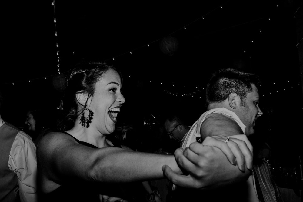 lincoln-nebraska-tara-nick-wedding (65 of 130).jpg