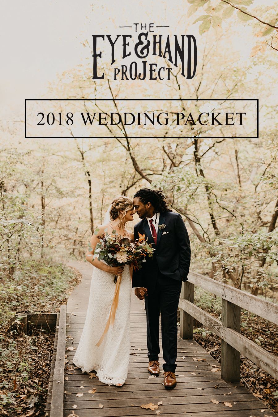 omaha-wedding-2018-packet