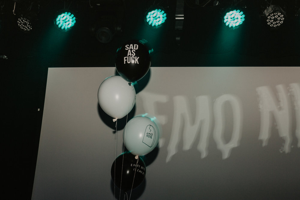 EMO NITE-11.jpg