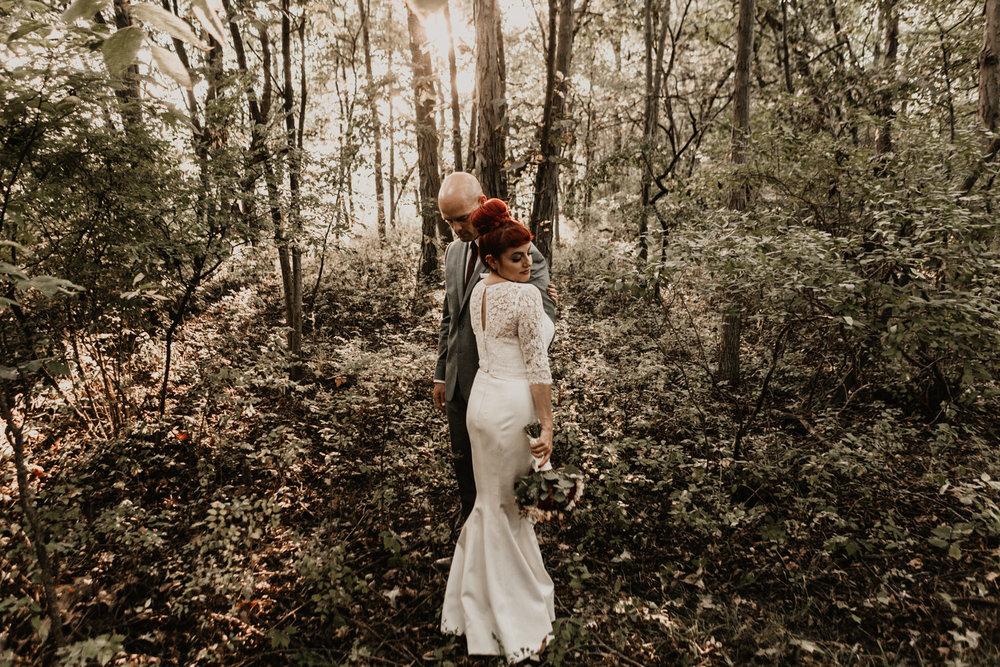 wedding photographers | omaha wedding photographers.jpg