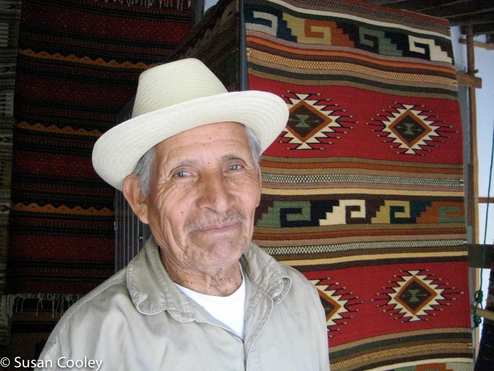 2008.01_OaxacaSCK50.jpg