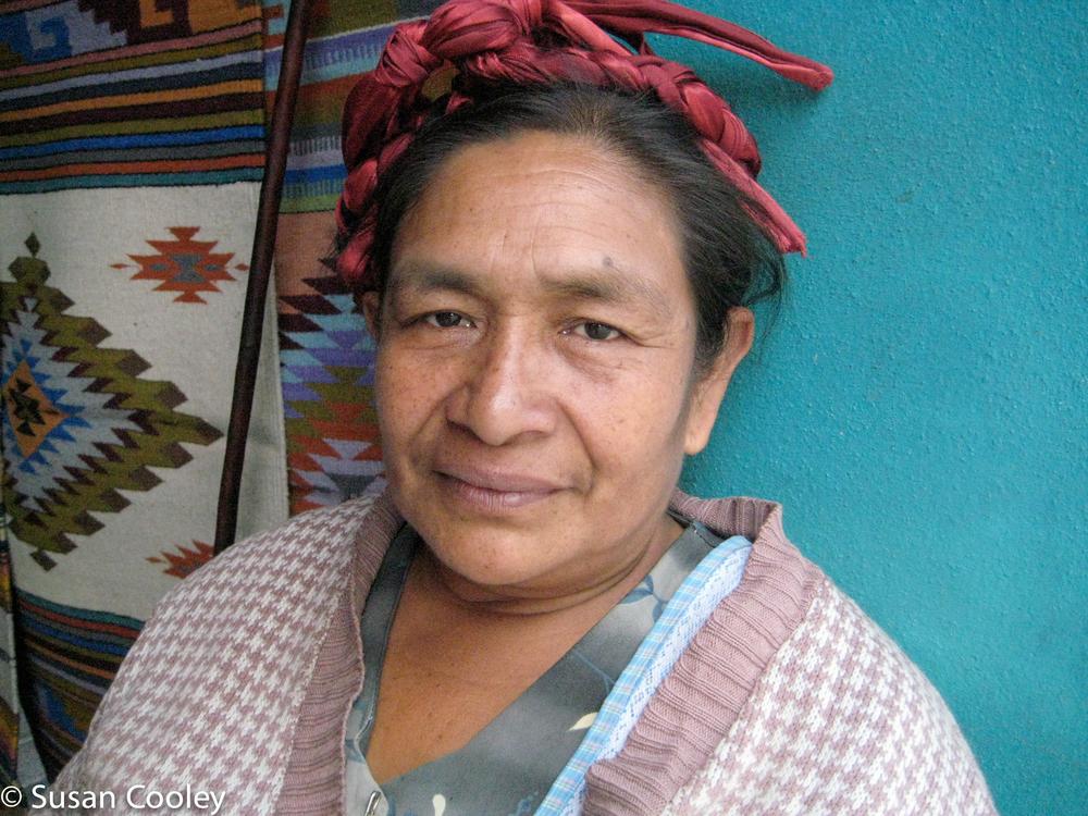 2008.01_OaxacaSCK54.jpg