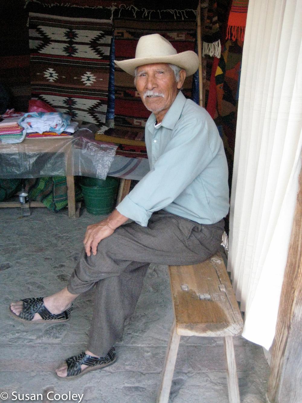 2008.01_OaxacaSCK58.jpg