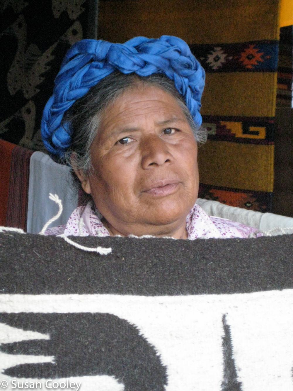 2008.01_OaxacaSCK60.jpg