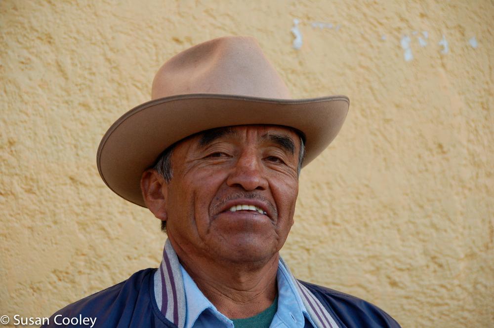 2008.01_OaxacaSCK293.jpg