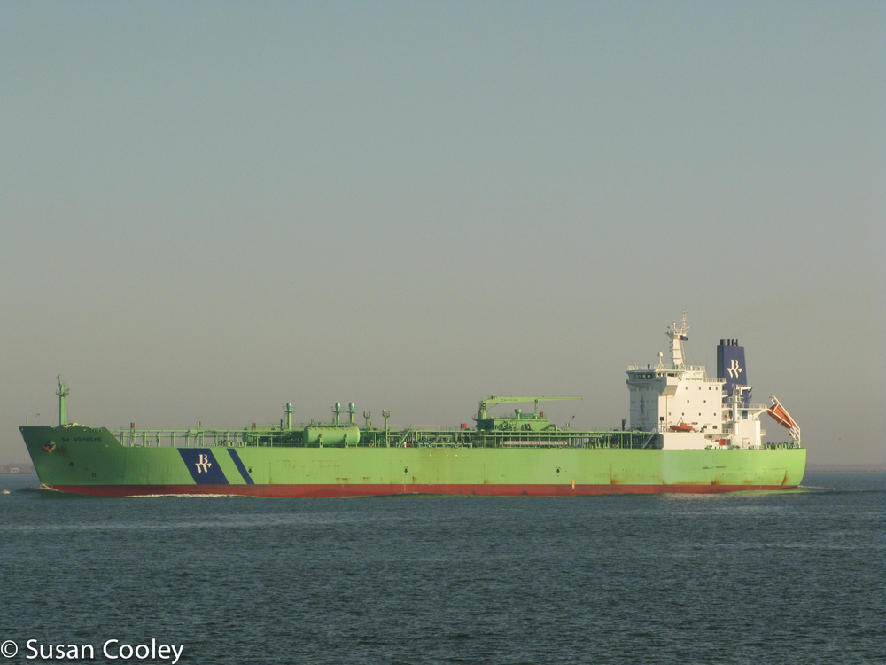 2008_ships__ship_Channel_Galveston001.jpg