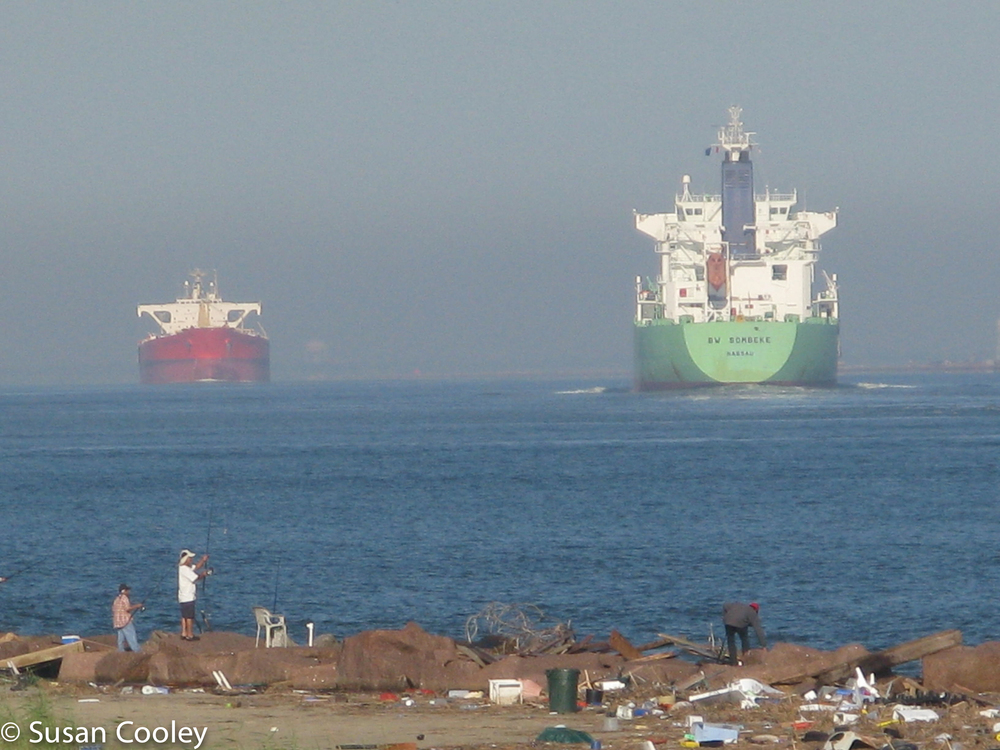 2008_ships__ship_Channel_Galveston022.jpg
