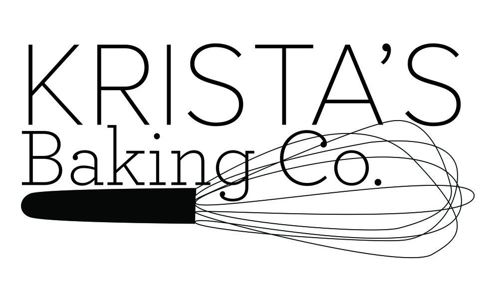 KRISTASBAKINGCO(black).jpg