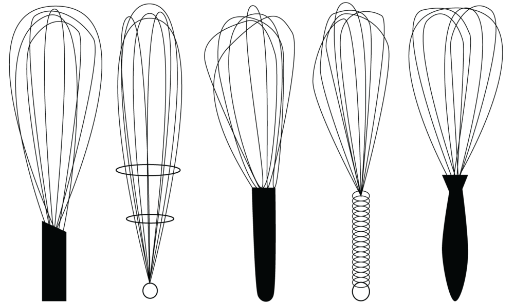whisks.png
